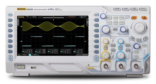 DS2072.jpg