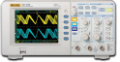 1000 <p>Digital Oscilloscopes</p>