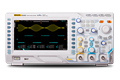 2000 Mixed Signal Oscilloscopes