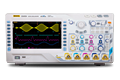 4000 Mixed Signal & Digital Oscilloscopes