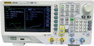 DG4000 Series Arbitrary Waveform Generators