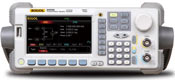 DG5000 Series Arbitrary Waveform Generators