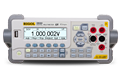 DM3000 <p>Digital Multimeters</p>