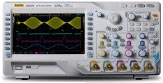 DS4000 Series Digital Oscilloscopes