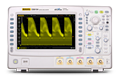 DS6000 <p>Mainstream Oscilloscopes</p>