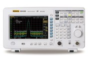 DSA1000 Series Spectrum Analyzers