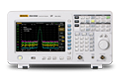 DSA1000A Performance Spectrum Analyzers