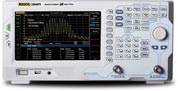 DSA800 Series Spectrum Analyzers